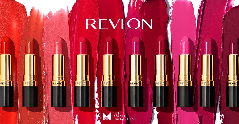 Revlon-and-Elizabeth-Arden-kickstart-global-brand-extension-strategy-via-MDR-Brand-Management-partnership