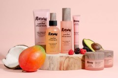 raww-cosmetics-at-activeskin-2